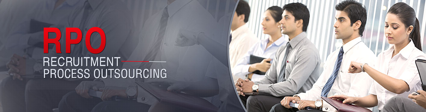 globalhunt recruitment process outsourcing
